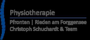 physiotherapie-pfronten.de