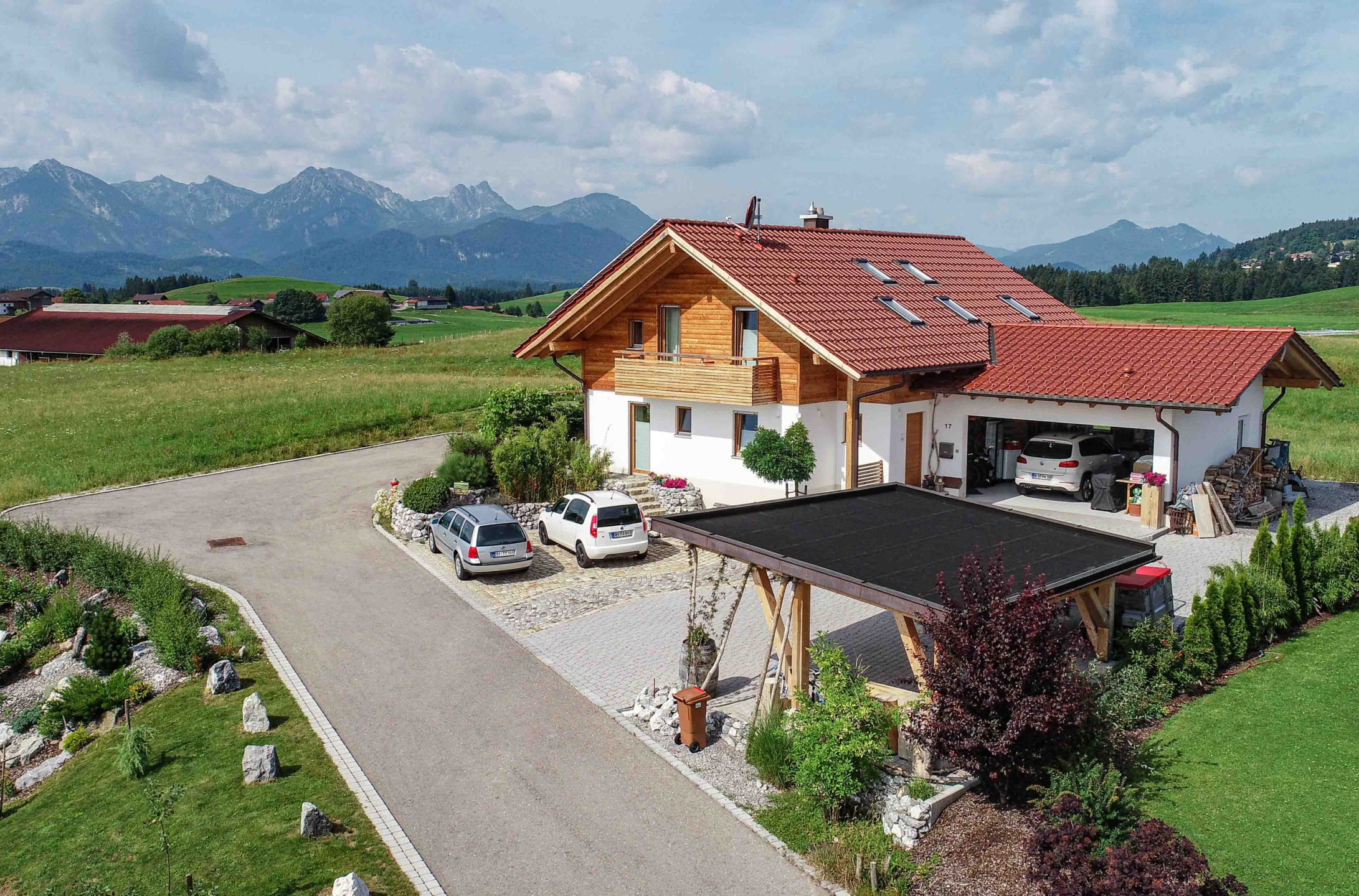 Physiotherapie Praxis in Rieden am Forggensee