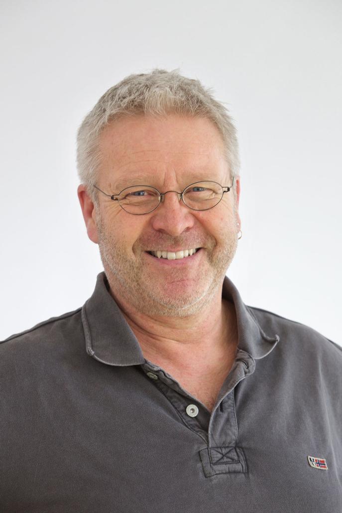 Christoph Schuchardt, Leitung