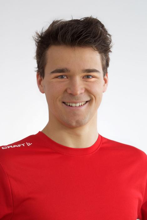 Hannes Schuchardt