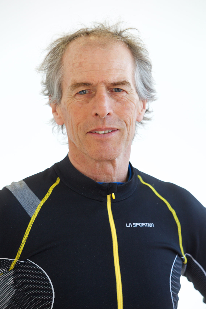 Michael Happ