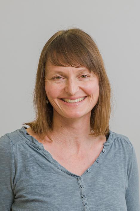 Vera Baumeister