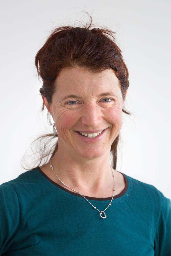 Veronika Taglinger